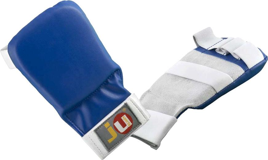 Ju Sports Ju-Jutsu Handschutz Pro