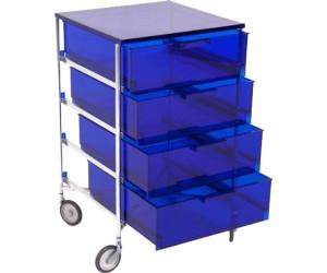 Kartell Mobil 2024 Container Ab 59375 Preisvergleich Bei Idealode