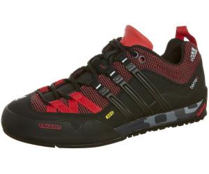 Adidas Terrex Solo W ab 114,99 ?   Preisvergleich bei