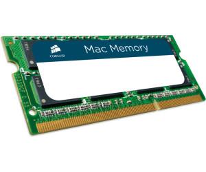 16GB KIT DDR3 1333 MHZ PC3 10600 SODIMM LAPTOP MEMORY 2X8GB