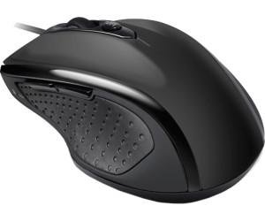 Image of Advance Shape 6D Wired Mouse