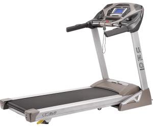 Uno Fitness TR3.0