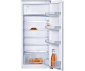 Bosch Kühlschrank Integrierbar Ohne Gefrierfach : Kühlschrank cm höhe preisvergleich günstig bei idealo kaufen