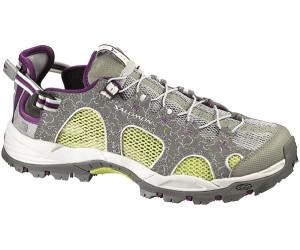 Chaussures de randonnée Salomon TECHAMPHIBIAN 3 W
