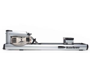 WaterRower M1 LoRise