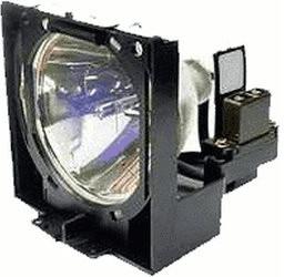Panasonic ET-LA592
