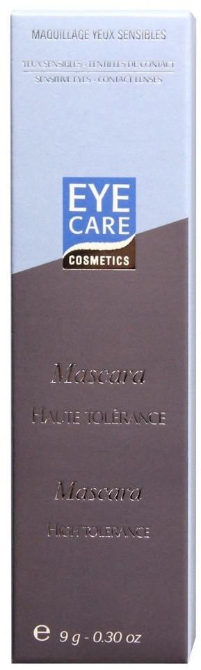 Eye Care Hochverträgliche Mascara (9 g)