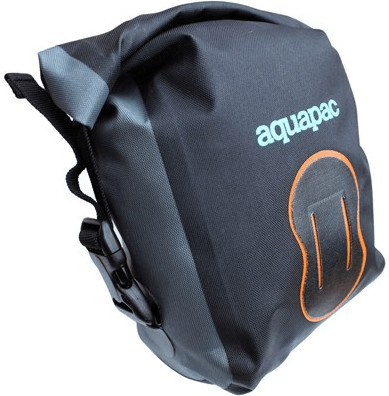 Image of Aquapac Stormproof Camera Case Medium (021)