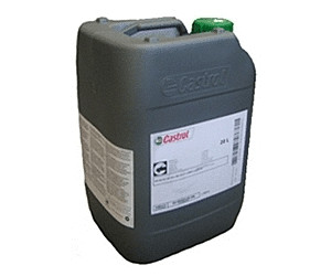 Castrol Syntrans Multivehicle 75W-90 (20 l)