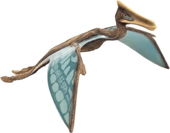 Schleich Quetzalcoatlus (14518)
