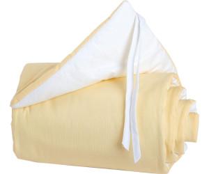babybay nestchen maxi cotton ab 15 99 preisvergleich bei. Black Bedroom Furniture Sets. Home Design Ideas