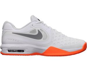 Nike 4 Sur Meilleur Prix Max Courtballistec 3 Au Air lJTKcF1