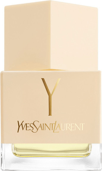 Yves Saint Laurent La Collection Y Eau de Toile...