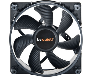 Image of be quiet! Shadow Wings PWM 120mm