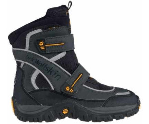the latest 062c4 416f3 Jack Wolfskin Kids Polar Bear Texapore ab 50,95 € (Oktober ...