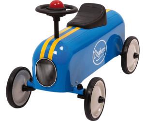 Image of Baghera Racer Blue
