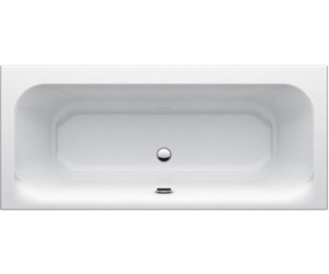 Ideal Standard Playa Duo Badewanne 170 X 75 Cm T963001 Ab 471 99