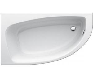 Ideal Standard Playa Eck-Badewanne 160 x 90 cm (T963501) ab 437,55 ...   {Badewanne standard 73}