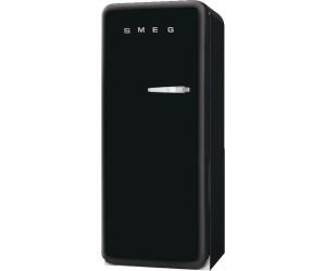 Smeg Kühlschrank Black Velvet : Smeg fab lbv ab u ac preisvergleich bei idealo