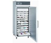 Kleiner Kühlschrank Für Medikamente : Medikamentenkühlschrank preisvergleich günstig bei idealo kaufen