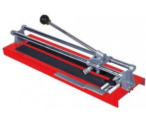 Möbel Heka heka eurocut 2 400 mm 019028 ab 26 90 preisvergleich bei idealo de