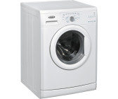 Lavatrice whirlpool prezzi bassi su idealo - Lavatrice altezza 75 ...