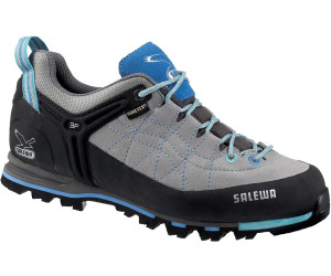 competitive price 7261f b0076 Salewa MTN Trainer GTX Women ab 76,80 € (Oktober 2019 Preise ...