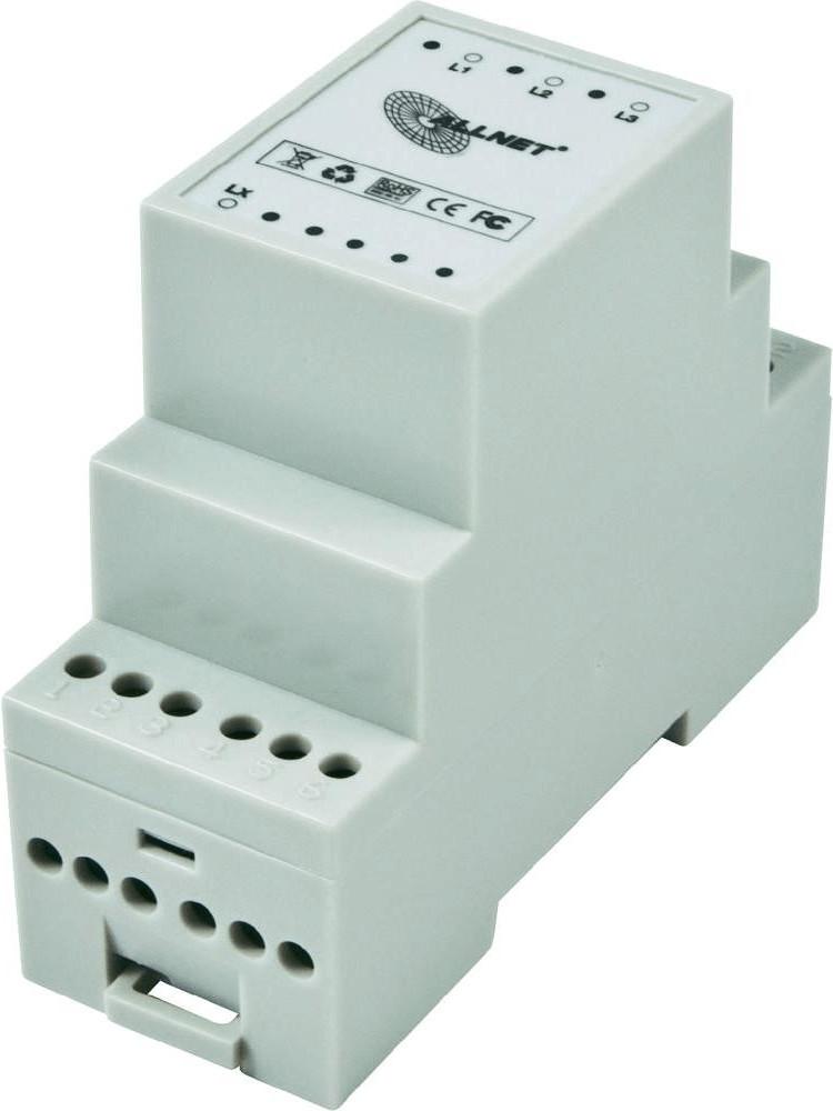 Allnet Powerline Phasenkoppler (ALL1688PC)