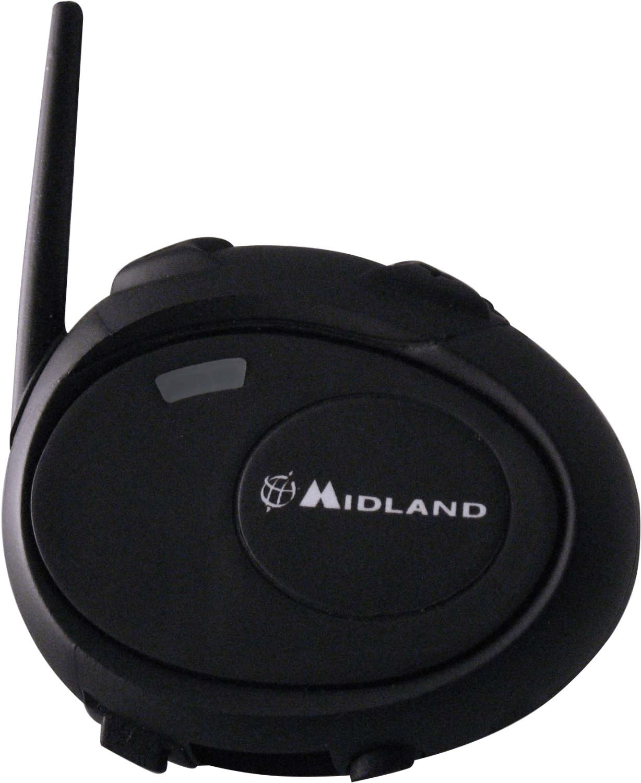 Midland BT SKI