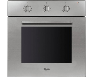 https://cdn.idealo.com/folder/Product/3120/1/3120125/s10_produktbild_gross/whirlpool-akp-451-ix.png
