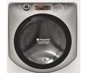 Hotpoint-Ariston AQD1070D 69 FR au meilleur prix   Septembre