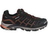 Meindl Outdoor Schuhe Preisvergleich | Günstig bei idealo kaufen