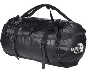 The North Face Base Camp Duffel L Summit Gold/tnf Black 2018 Taille Unique Jaune xcnWmIp9d