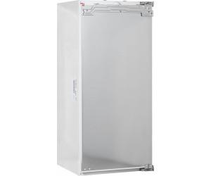 Kühlschrank Neff Flaschenhalter : Neff kl ab u ac preisvergleich bei idealo