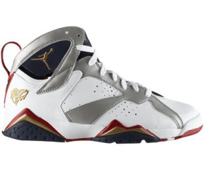 hot sales 43a74 a6e53 Nike Air Jordan VII Retro