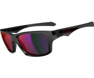 a4fc1d8b7215f Buy Oakley Jupiter Squared OO9135 from £77.19 – Best Deals on idealo ...
