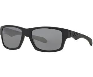 Oakley Sonnenbrille Jupiter Squared Matte Black Brillenfassung - Lifestylebrillen eMqIzg0SU3,