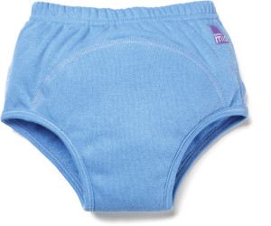 Bambino Mio Training Pants (13-16kg)