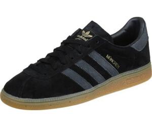 d7d7808dac609a Adidas München Sneaker ab 53