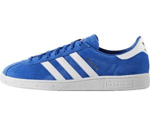 Adidas München Sneaker ab 62,00 € (Oktober 2019 Preise