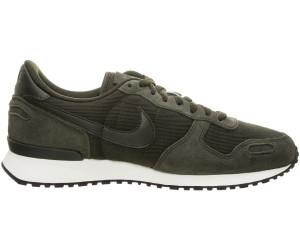 more photos dd24b 518e9 Nike Air Vortex Leather