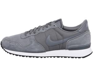 reputable site 18508 eeffb Nike Air Vortex Leather. 59,99 € – 95,35 €