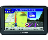 navigationsger t garmin n vi preisvergleich g nstig bei. Black Bedroom Furniture Sets. Home Design Ideas