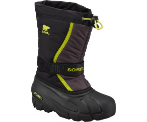 Sorel Children s Flurry a € 32 69fae9204f5