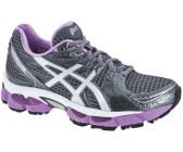Asics Women Gel Nimbus 13 T192N 7601: : Schuhe