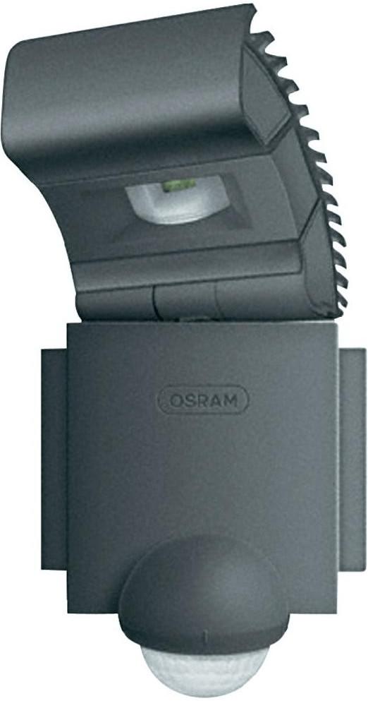 Osram NOXLITE LED SPOT (73134)