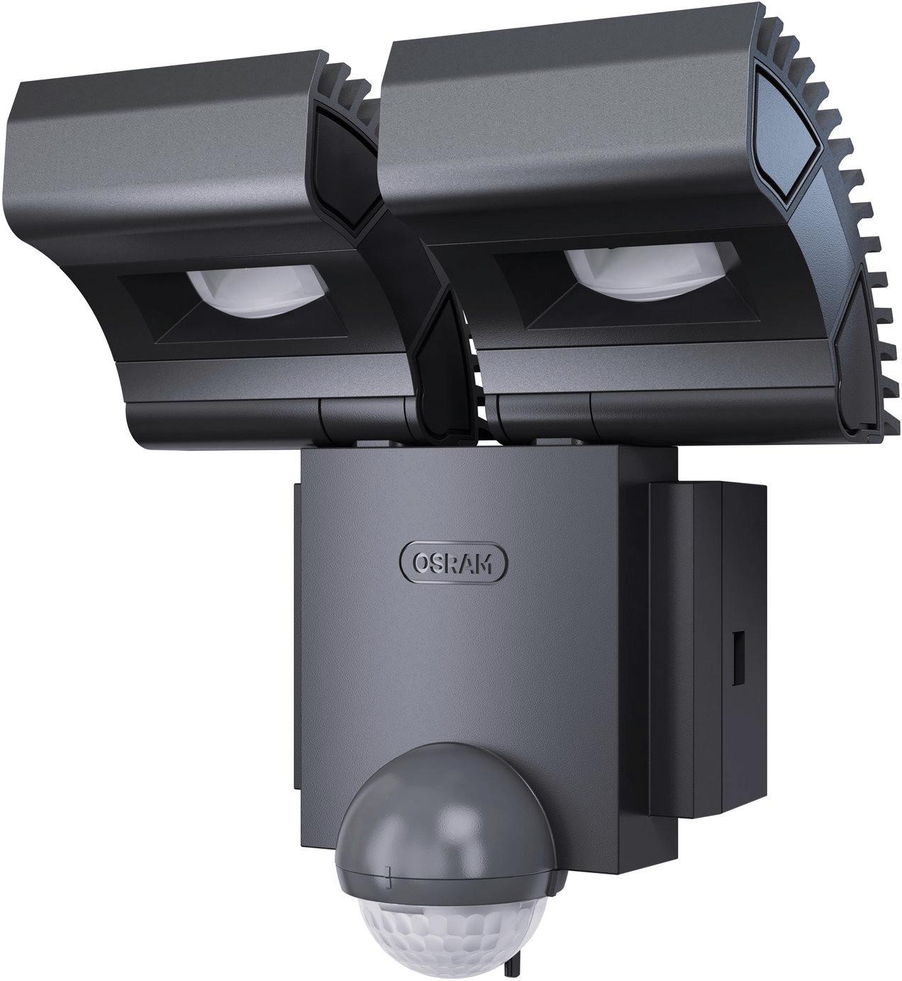Osram Noxlite LED Spot (73135)