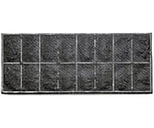 Neff aktivkohlefilter 296178 ab 22 49 u20ac preisvergleich bei idealo.de