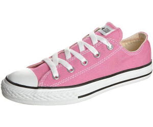 Converse All Stars Ox Kids