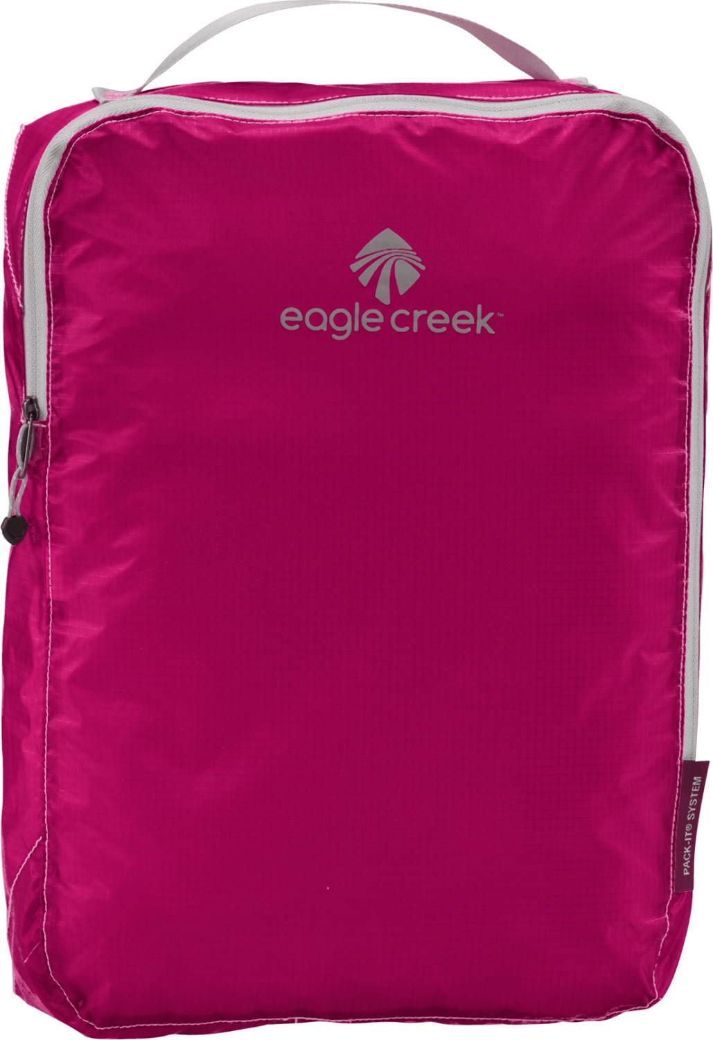 Eagle Creek Pack-It System Specter Cube (EC-41152)